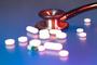 의약품 시판 후 조사 방법 다양화 추진