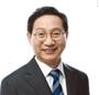 """국민건강보험공단-손해보험사  """"반복적 교통사고 구상금 청구소송 줄인다"""""""