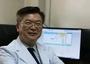 충남대병원 김재문 교수,제 40대 대한신경과학회  차기 이사장 피선