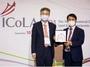 한국지질‧동맥경화학회,국제학술대회 ICoLA 개최