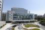 '미래 의료의 표준 제시하는  뉴 스마트병원재도약'..,전남대병원 개원 111주년 맞아 새 비전 선포