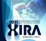 건강보험심사평가원, 2021 국제심포지엄 및 연수과정 개최