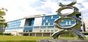 국립보건연구원-국립암센터, MOU 체결
