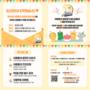 대한신생아학회, '포텐셜 페스티벌(PoTENtial Festival)' 행사 온라인 개최
