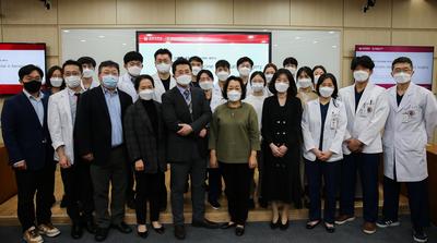 고려대 의료원, 제1회 비만대사센터 세미나 개최