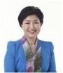 여야 국회의원 135인, '백신 지식재산권 면제' 촉구 결의안 발의