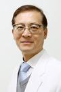 류마티스 관절염 예방 위한  생활수칙  5 가지